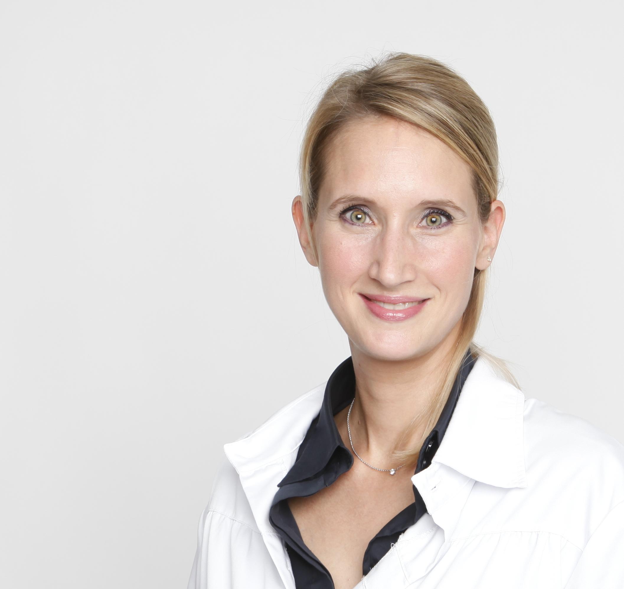 Miserez Zaugg Corinne, Gynécologue, Médecine de la Reproduction, Genève